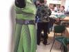 jurk-eigen-ontwerp-gemaakt-door-marije-large