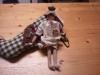 kerstlaars-gemaakt-door-hennie-large