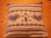 kussenhoes-gemaakt-door-hennie-large