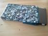 laptoptas-gemaakt-van-tafelzeil-2-large