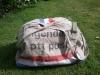 van-een-orginele-postzak-uit-de-vorige-eeuw-een-hele-mooie-weekend-tas-gemaakt-door-nanda-large