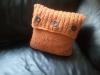 workshop-breien-gemaakt-door-toke-large