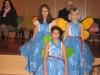 marilyn-monroe-jurk-gemaakt-van-vuilniszakken-basisschool-de-toermalijn